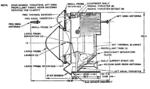Pioneer-Venus-multiprobe-spacecraft-2.png