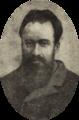 Piotr Bardowski Proletarjat.png
