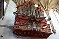 Pipe organ in Mosteiro de Santa Cruz.jpg
