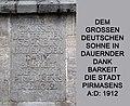 Pirmasens-Bismarck-Denkmal-12-gje.jpg