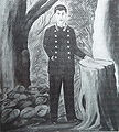 Pirosmani Iliazd.JPG