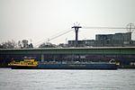 Piz Palü (ship, 2010) 004.JPG