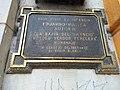Placa conmemorativa en la casa donde nació Eduardo Mallea.jpg
