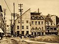 Place Royale, Quebec, vers 1900.jpg