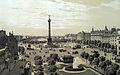 Place de la Bastille, 1878.jpg