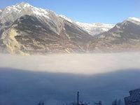 Plaine du Rhône sous le brouillard2.jpg