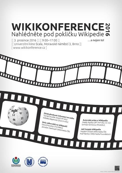 File:Plakát Wikikonference 2016.pdf