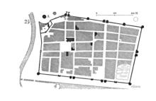 AiguesMortes Wikipedia