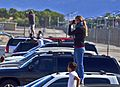 Planespotters at McCarran International Airport (8089346034).jpg
