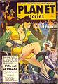 Planet stories 195209.jpg