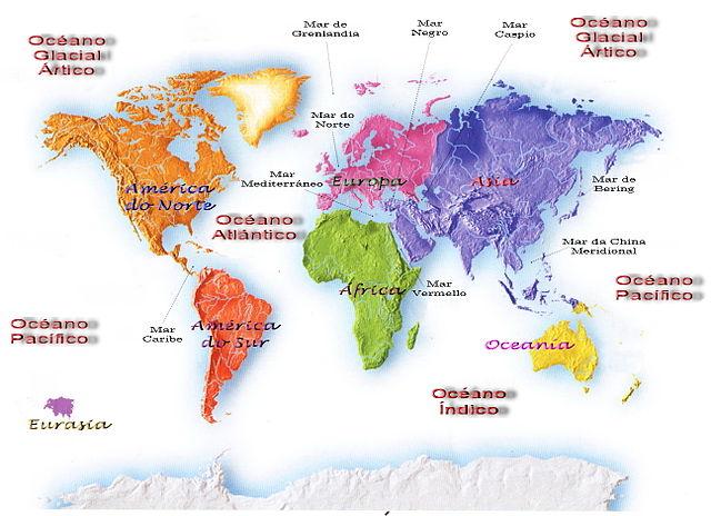que es un planisferio wikipedia - Imagui