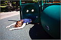 Planking at Fancyberg Park Ohio.jpg