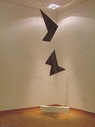 Planephones - Image: Planofoni 3