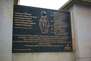 Plaque Sikorskiego Sanok.jpg