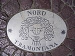 Plaque on Saint Peter's Square- Nord.jpg