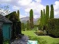 Plas Brondanw Garden - geograph.org.uk - 16823.jpg