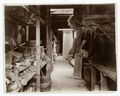 Plaster workshop (NYPL b11524053-490415).tiff