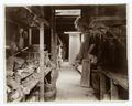 Plaster workshop (NYPL b11524053-490415).tiff