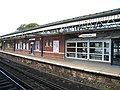 Platform 2 - Basingstoke - geograph.org.uk - 1511853.jpg