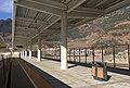 Platform 2 of Puanxian Railway Station (20180215102040).jpg