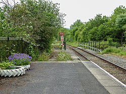 Platform Builth Road Station (geograph 4042521).jpg