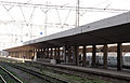 Platforms of Central Railway Station Sofia 2012 PD 04.jpg