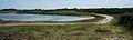 Platier d'Oye vues panoramiques (4).jpg
