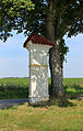 Plavsko, small chapel.jpg