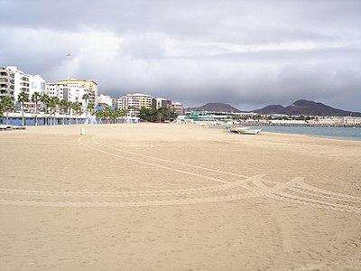 Playa Las Alcaravaneras 002.jpg