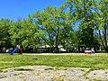 Playground - panoramio - Michael A. Orlando (1).jpg