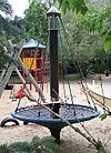 Playground Basket-Rotator Berlin Germany.jpg