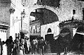 Plaza Mayor 1896.jpg