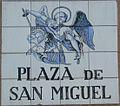 Plaza de San Miguel (Madrid).jpg