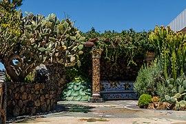 Plaza de la Glorieta - Las Manchas 14.jpg