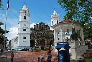 Panama City Floor Resurfacing