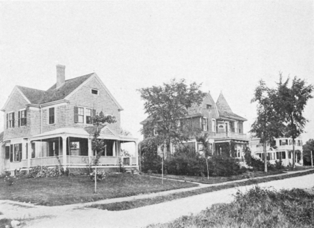 Pleasant Homes on Canton Junction.png