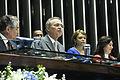 Plenário do Congresso (25617909275).jpg