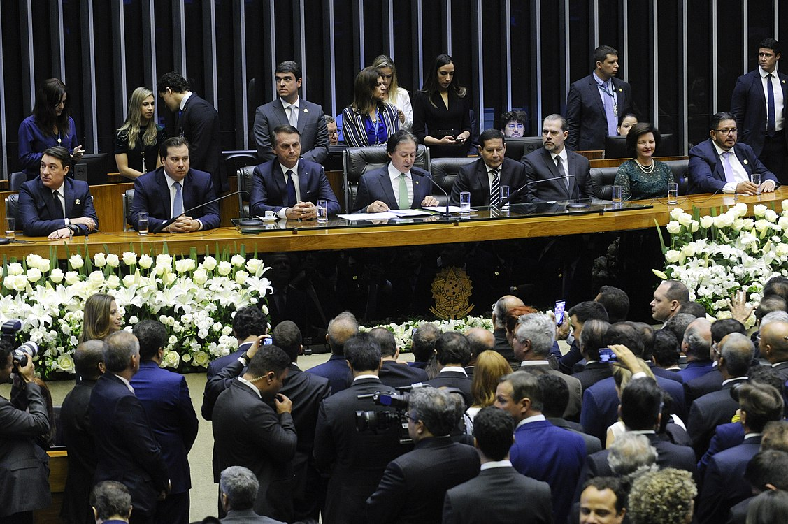 Plenário do Congresso (44744866090).jpg