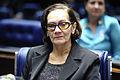 Plenário do Congresso - Diploma Mulher-Cidadã Bertha Lutz 2015 (16601034360).jpg