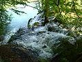 Plitvice lakes (42).JPG