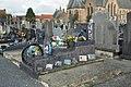 Ploegsteert Churchyard -18.jpg