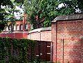 Ploetzensee Prison 2.jpg