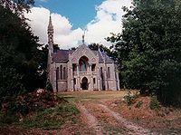 Plomodiern Chapelle Saint Corentin. copie.jpg