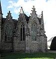 Plougonven (29) Église Saint-Yves 03.JPG