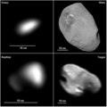 Pluto's four small moons-ru.tiff