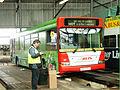 Plymouth Citybus 024 R124OFJ (2468483656).jpg