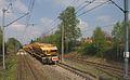 Pociąg do potokowej wymiany podtorza tarcza d1.jpg