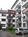 Podbielskistraße 288, 3, Groß-Buchholz, Hannover.jpg