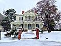 Poe House Fayetteville, NC.jpg