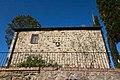 PoggibonsiCastiglioniAltoMariaMaddalena3.jpg